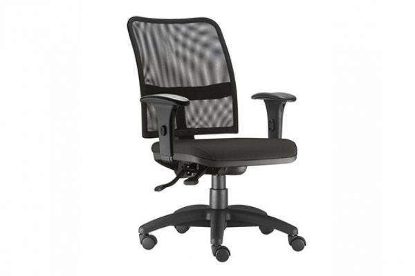 cadeira operativa 017