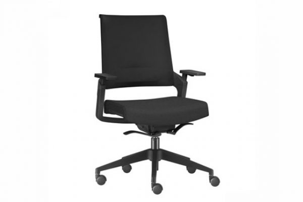 cadeira operativa 018