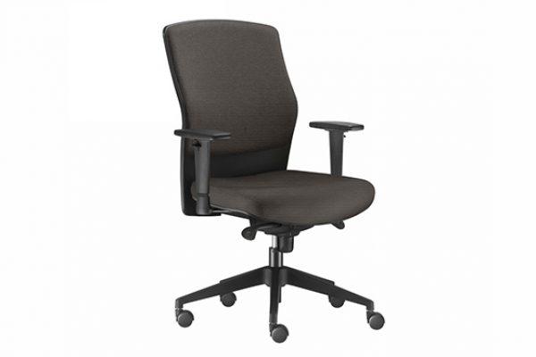 cadeira operativa 019