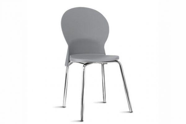 cadeira 001