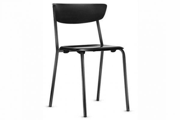 cadeira 002