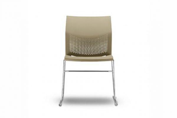 cadeira 003