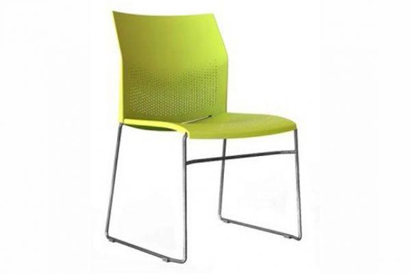 cadeira 004