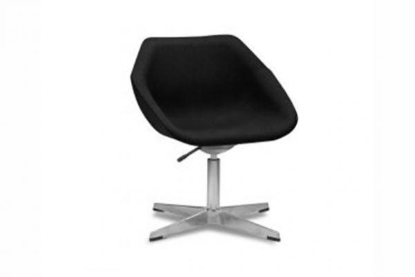 cadeira 005
