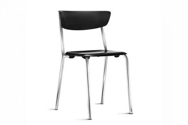 cadeira 007
