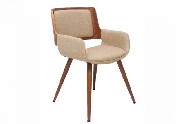 cadeira 008
