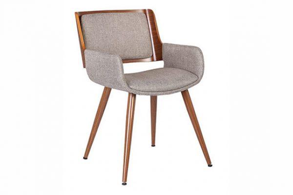 cadeira 009