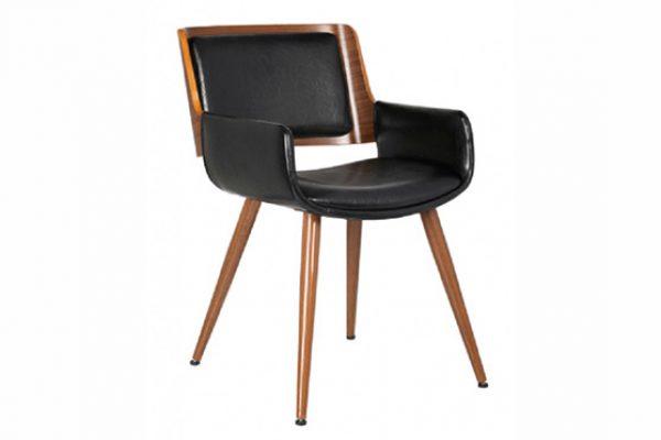 cadeira 010