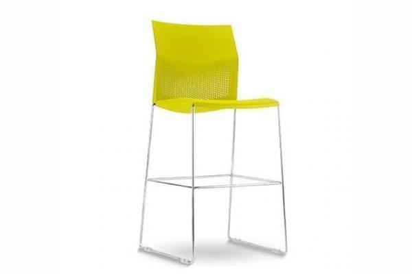 cadeira 011