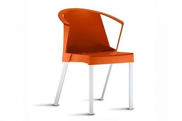 cadeira 012