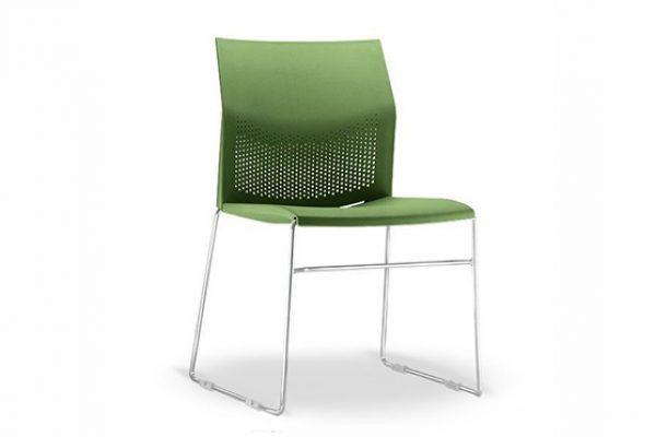 cadeira 013
