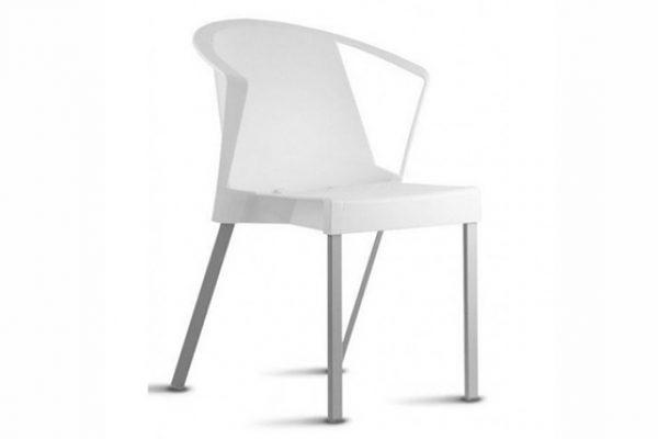 cadeira 014