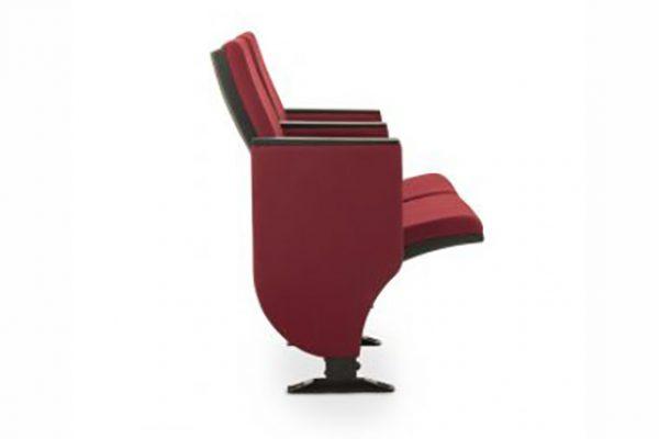 cadeira 015