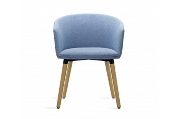 cadeira 016