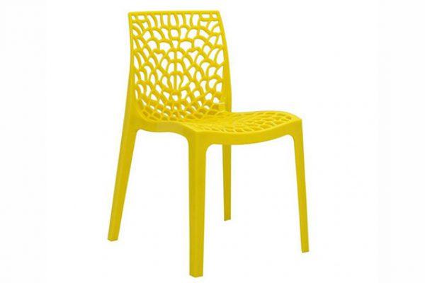 cadeira 018