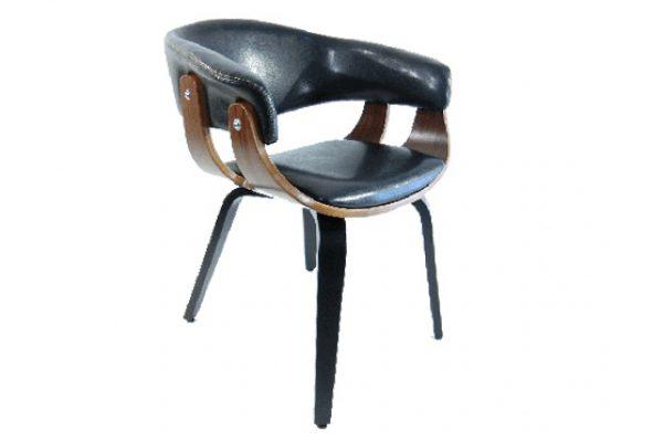 cadeira 019
