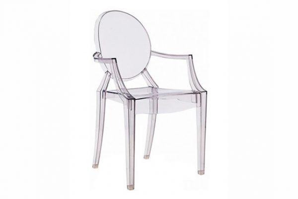 cadeira 021