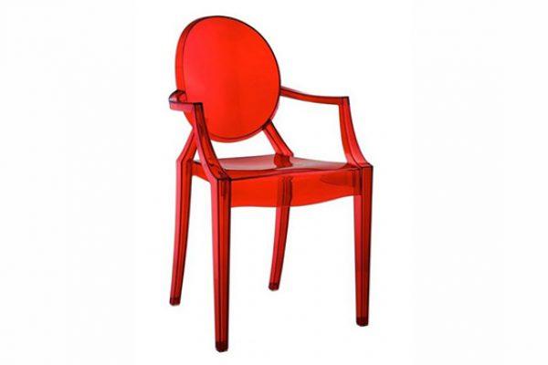 cadeira 022