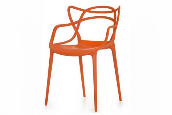 cadeira 023