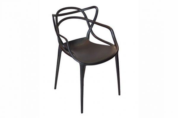 cadeira 024