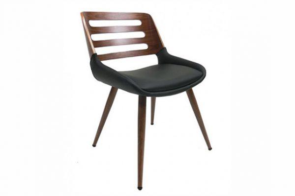 cadeira 026