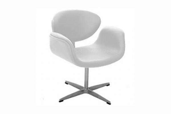 cadeira 027