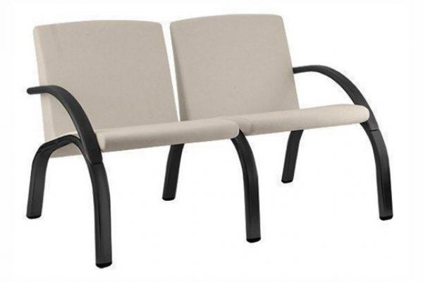 cadeira 028