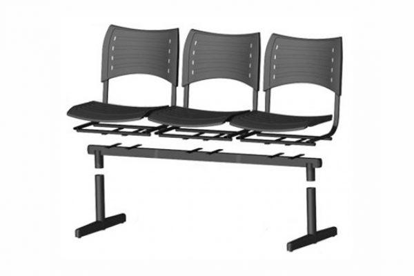 cadeira 030