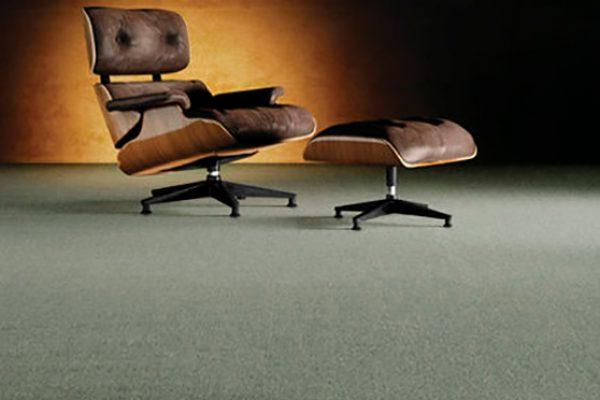 carpete 001