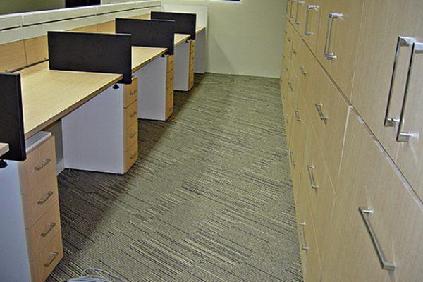 carpete 004