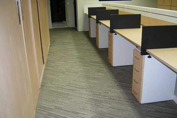 carpete 005