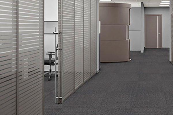 carpete 006